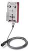 MS Control Pendant -- K52024-1