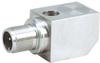 Industrial Accelerometer -- ACC320