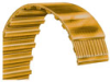 Synchro-Link® Timing Belts - Polyurethane (RMA) (XL, L) -- View Larger Image