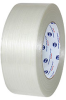 Medium Filament & MOPP Tape -- RG315 - Image