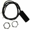 Magnetic Sensors - Position, Proximity, Speed (Modules) -- CH709-ND