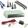 Gateways, Routers -- 602-1797-ND -Image