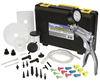 Vehicle Test Kits -- 2417753