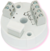 2-Wire Miniature Temperature Transmitters -- ETM3