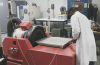 Vibration Testing and Thermal Shock Testing -- View Larger Image
