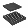 RF Transceiver ICs -- 2015-CYW20730A1KFBGTCT-ND - Image
