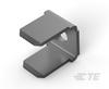 PCB Terminals -- 42115-4 -Image