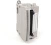 Micro800 32 Point Digital Input Module -- 2085-IQ32T -Image