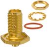 Coaxial Connectors (RF) -- J811-ND -Image