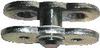Top Pivot for Kitchen Door Pivots -- 760002
