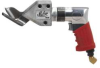 MALCO PRODUCTS TurboShear Asphalt Shingle Shear -- Model# TSS1A