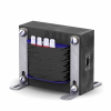 Audio Distribution Transformers -- WS120-100