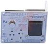 INTERNATIONAL LINEAR POWER SUPPLY 15V, 1.5A, ROHS -- 70151702 - Image