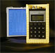 Precision Signal Source / Function Generator for Aviation and Industrial Vibration Measurement Systems -- 1510A - Image