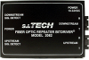 Optical Repeater Mini Bit Driver® -- 2082 -Image