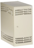 CPU Security Cabinet - Office White -- RM192A-R2