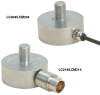 Miniature Load Cell -- LCM204 / LCM214 Series - Image