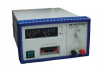 Single Output DC Power Supply -- Model 1686A - Image