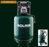 Hand Carried Air Compressors -- FC250090L