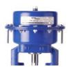 Pneumatic Actuator -- PN9000 Series