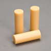 3M™ Scotch-Weld™ Hot Melt Adhesive 3796 PG, 1 in x 3 in, 22 lb per case -- 3796 - Image