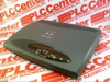 NETWORK ROUTER -- 1601 - Image
