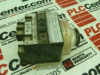 TIME DELAY RELAY OFF-DELAY DPDT 120VAC 1-10MINUTE -- 2422AF