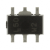 PMIC - Voltage Regulators - Linear -- 425-2311-1-ND - Image