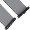 Rectangular Cable Assemblies -- SAM8335-ND -Image