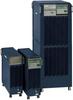 Programmable AC/DC Power Source -- ES Series