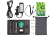 Soldering, Desoldering, Rework Products -- 1597-1281-ND - Image