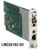 Dynamic Fiber Conversion System Module, 10BASE-T/10BASE-FL, 1310-nm Multimode, 5 km, ST -- LMC3019C-R2