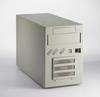 6-slot Desktop/Wallmount Chassis -- IPC-6606 - Image