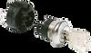 4 & 5 Tumbler 1-4 Pole Switchlocks -- A Keylock Series - Image