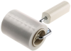 ESD-Safe & Cleanroom Particle Removal Rollers -- 2664347