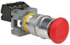 Explosionproof Non Illuminated Pushbutton Switch -- GOM1-RM3C N34 - Image