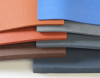 Norseal Silicone Sponge Rubber -- R10480 -Image