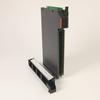 1771 8 Point Digital Output Module -- 1771-OW16K -Image