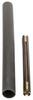 0 to 600 V Low Voltage Standard Splice Kit -- SKUF