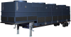 Industrial Cooling Tower Rental, 1000 Ton - Image