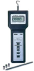 Digital Force Gauge -- 475040 - Image