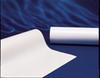 WALLdeco™ WHITE POLYOLEFIN SHEET LINER