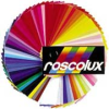 Roscolux Light Lab Edition -- 151-605