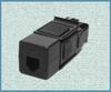 Modular Adapter -- 900948