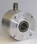 Pulsatex+ ATEX Explosion-Proof Incremental Encoder -- GAUX