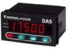LC Display Counter -- KC-LCD-24-24VDC