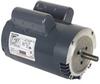 AC Motor -- V108