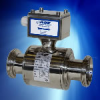 Magnetic Flow Meter -- EL 2400 Series