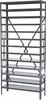 Shelf Bin Steel Shelving Systems 12