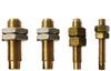 Sensor Magnet in Housing, M11/B6, B8, B10, B12 Series -Image